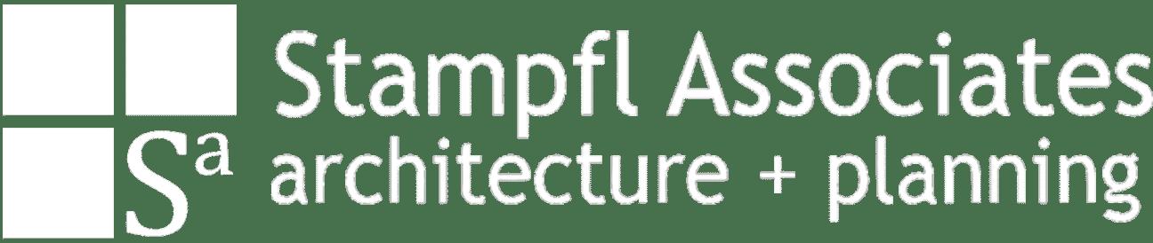 Stampfl Associates